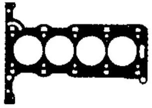 AB5240