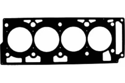 AC5890