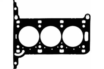 AE5950