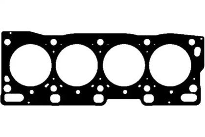 AG5130