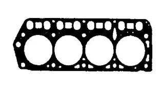 BP650
