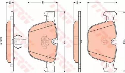 GDB1892