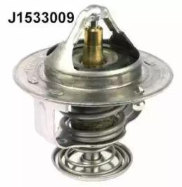 J1533009