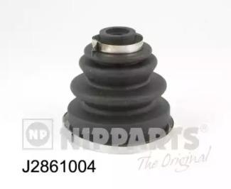 J2861004