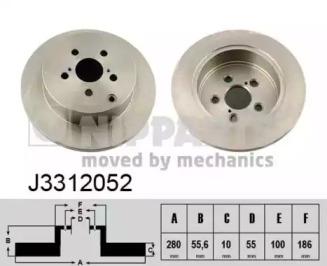 J3312052