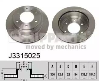J3315025