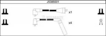 J5385001
