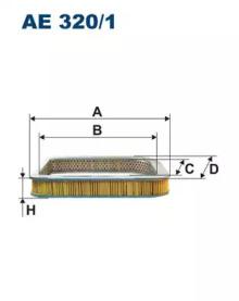 AE320/1