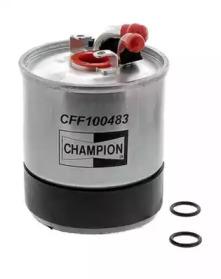 CFF100483