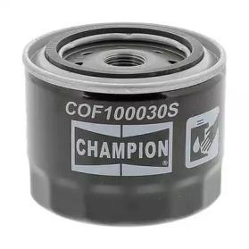 COF100030S