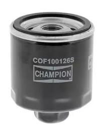 COF100126S