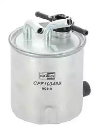 CFF100498