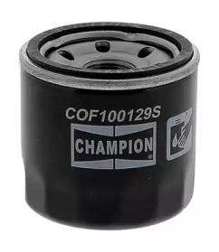 COF100129S