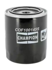 COF100145S