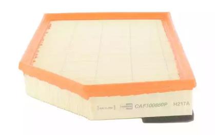 CAF100860P