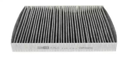 CCF0021C