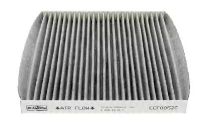 CCF0052C