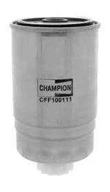 CFF100111