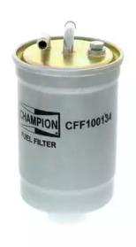 CFF100134