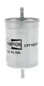 CFF100206