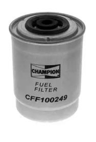 CFF100249