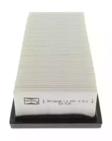 CAF100508P
