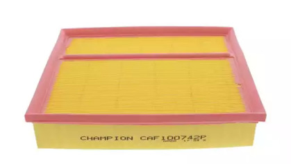 CAF100742P