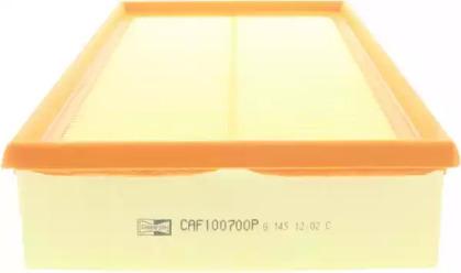 CAF100700P