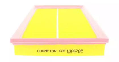 CAF100785P