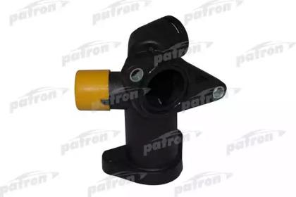 P290010