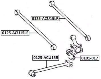 0125-ACU15LR