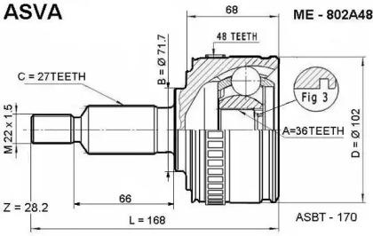 ME-802A48