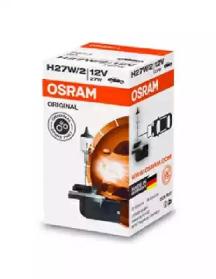881 OSRAM